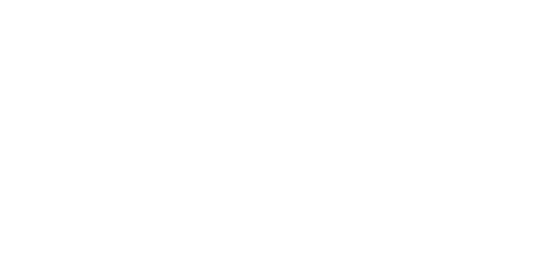 The Newborn Care Agency