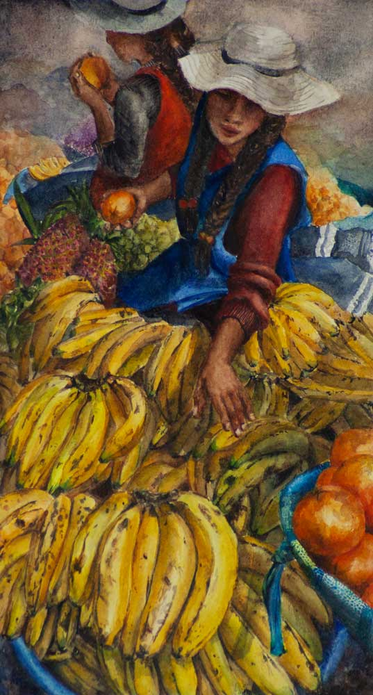 Katherine-Martinez-El-Mercado-8x14-Watercolor-on-Watercolor-Paper-WEB.jpg