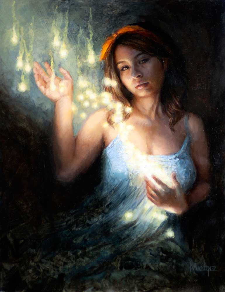 Katherine-Martinez-Whispers-of-Light-11x14-Oil-on-Linen-Panel-WEB.jpg