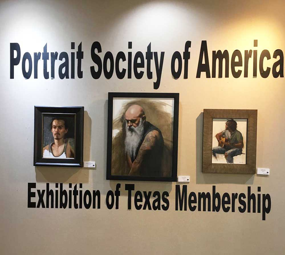 Texas-Portrait-Societ-of-America-2018-Reception-Foyer.jpg