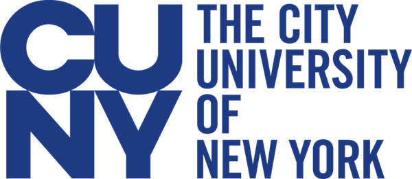 CUNY_Logo_with Name_Right_Blue_RGB.png