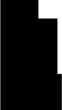grad_center_logo.png
