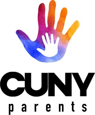 CUNYparents