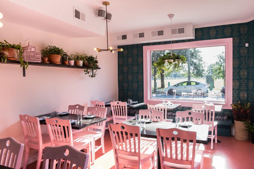 semilla_pink_diningroom.jpg