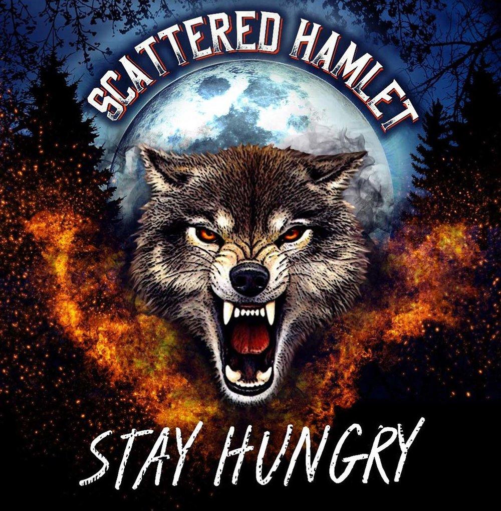 stay hungry 3.jpg
