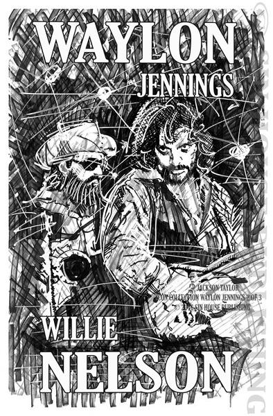 Waylon+&+Willie+WM JACKSON ART.jpg
