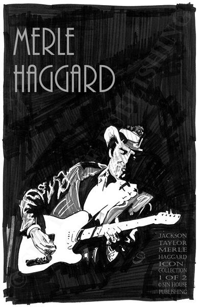 MERLE+HAGGARDWM JACKSON.jpg