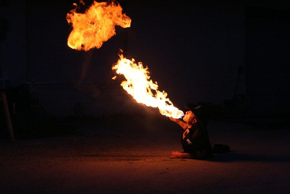 SHORTY FIRE.jpg