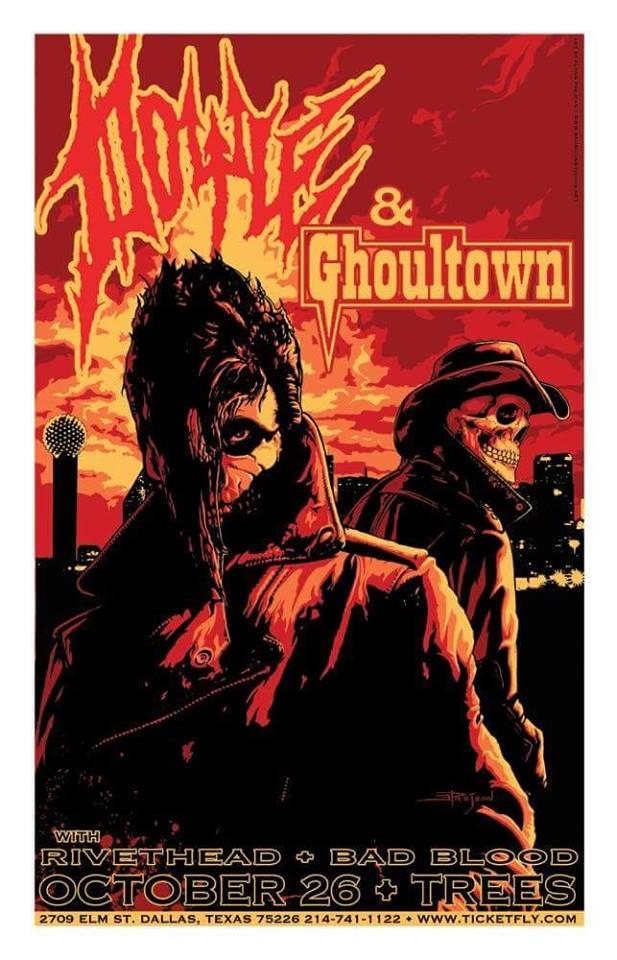 ghoultown.jpg