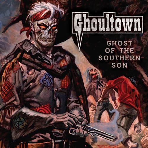 ghoultown 2.jpg