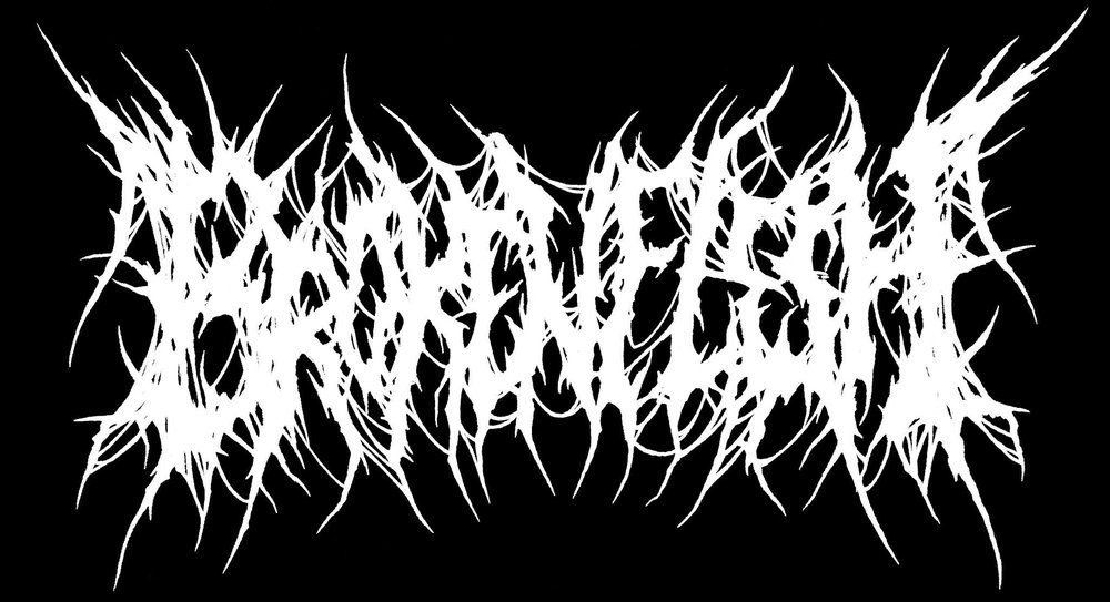 BROKEN FLESH LOGO.jpg