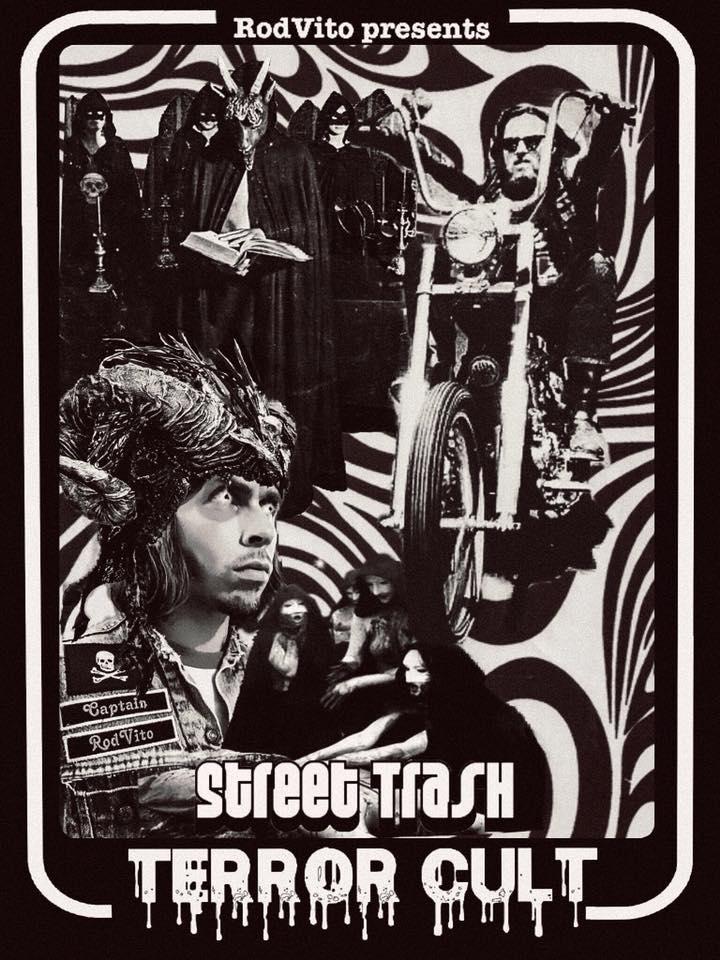 biker devil.jpg