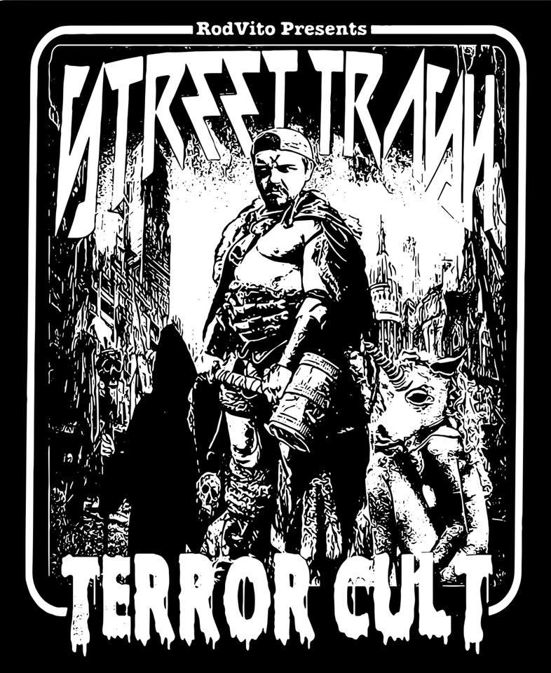 terror cult.jpg