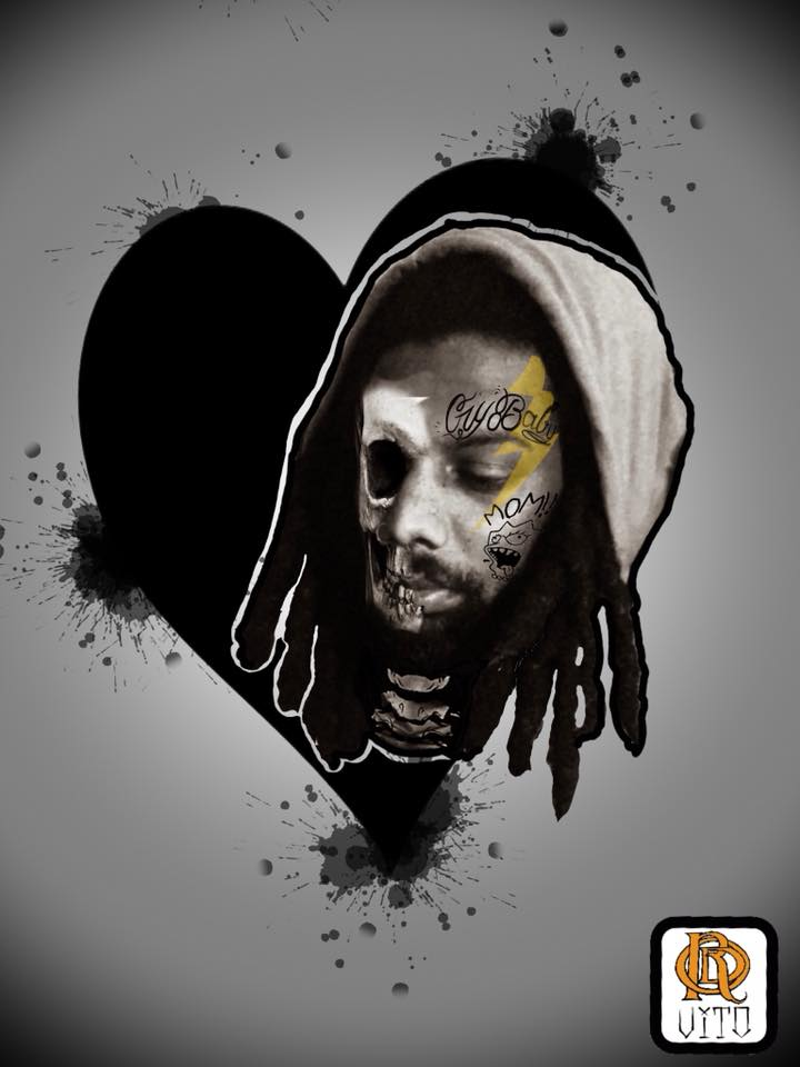 heart face.jpg
