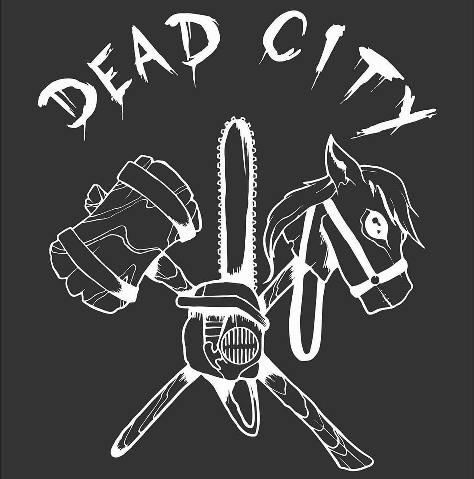 DEAD CITY LOGO.jpg