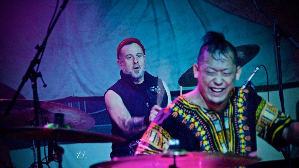 double drummer 2.jpg