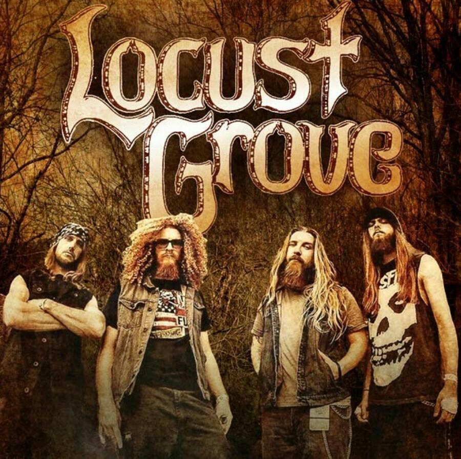 LOCUST GROVE.jpg