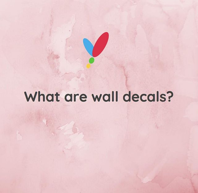 Wall decals are a fun and easy way to decorate any room! 🙌⠀ ⠀ Yendo Print wall decals are printed on an easy to work with material, that won't leave a sticky residue behind or damage your walls. They are easy to apply, just like giant stickers! Order yours now! ⠀ •⠀⠀⠀⠀⠀⠀⠀⠀⠀⠀⠀⠀⠀⠀⠀⠀⠀⠀ •⠀⠀⠀⠀⠀⠀⠀⠀⠀⠀⠀⠀⠀⠀⠀⠀⠀⠀ •⠀⠀⠀⠀⠀⠀⠀⠀⠀⠀⠀⠀⠀⠀⠀⠀⠀⠀ #wallpaper #decals #interiordesign #kids #safeforkids #graphics #kidsafe #pvcfree #decor #nursery #pinterest #inspo #princess #dinosaurs #disney #colorado #decoration #familyfriendly #familyfun #creative #creativity #designinspo #design #customization #personalization #imagination
