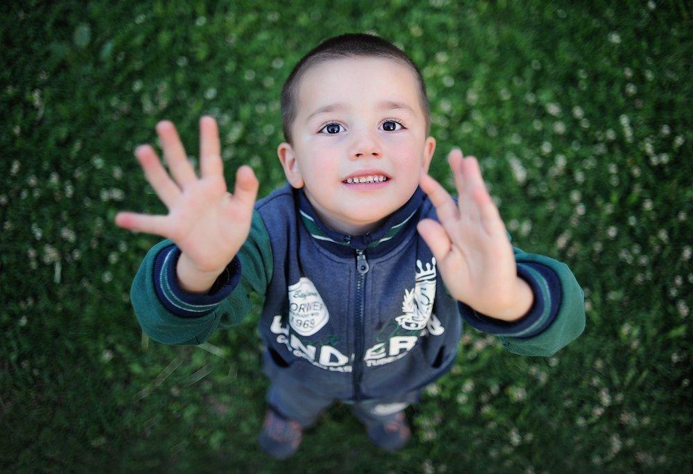 adorable-baby-boy-326575.jpg