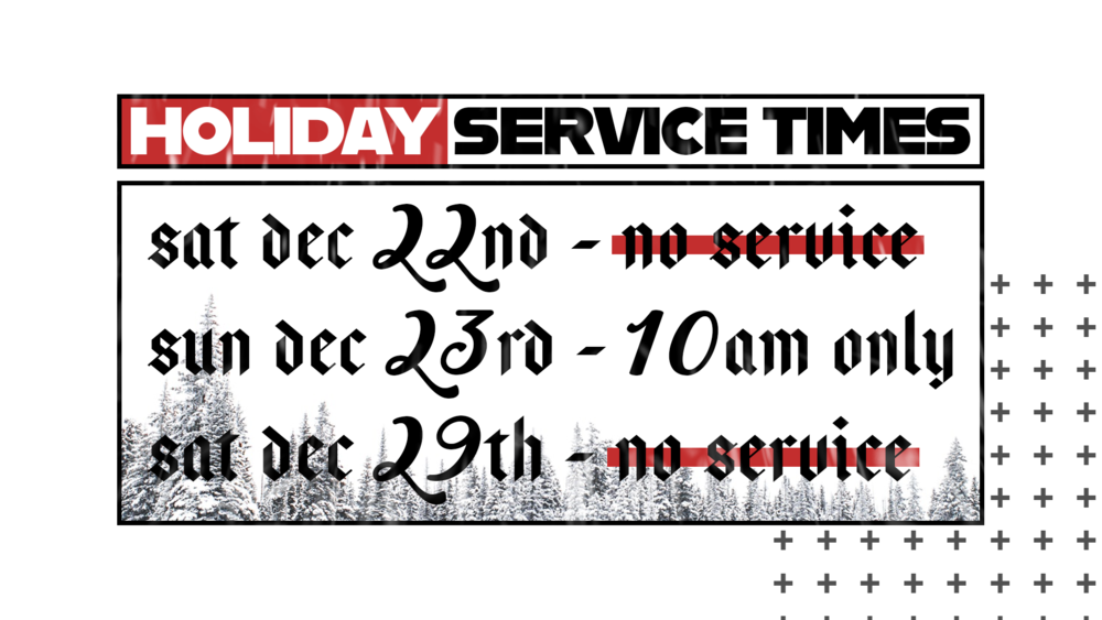Dec Times (top layer).png