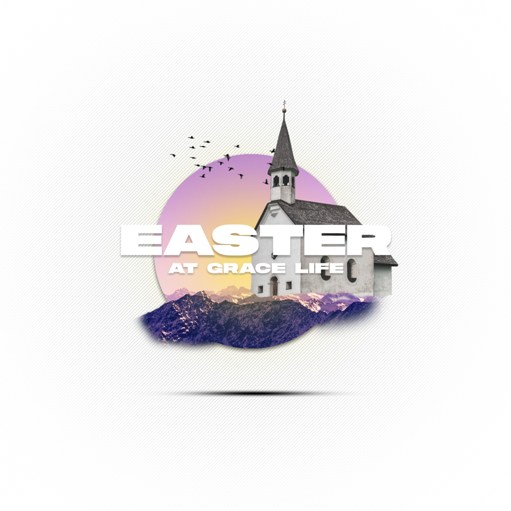 Easter at GLC (top graphic).png