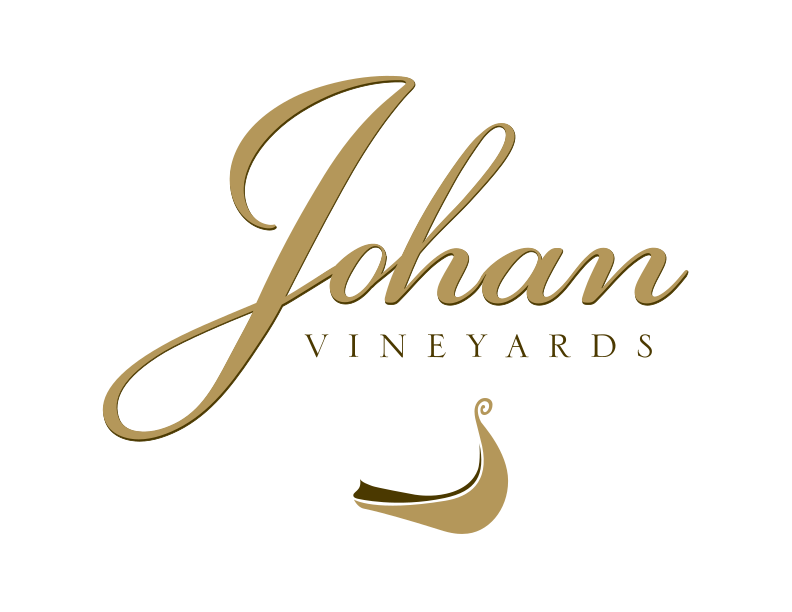 Johan Vineyards
