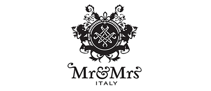 Mr-Mrs-Italy-Brand-Logo-Bottom-en-en-340x340.jpg