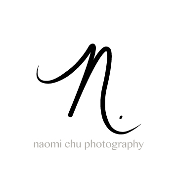 naomi chu photography