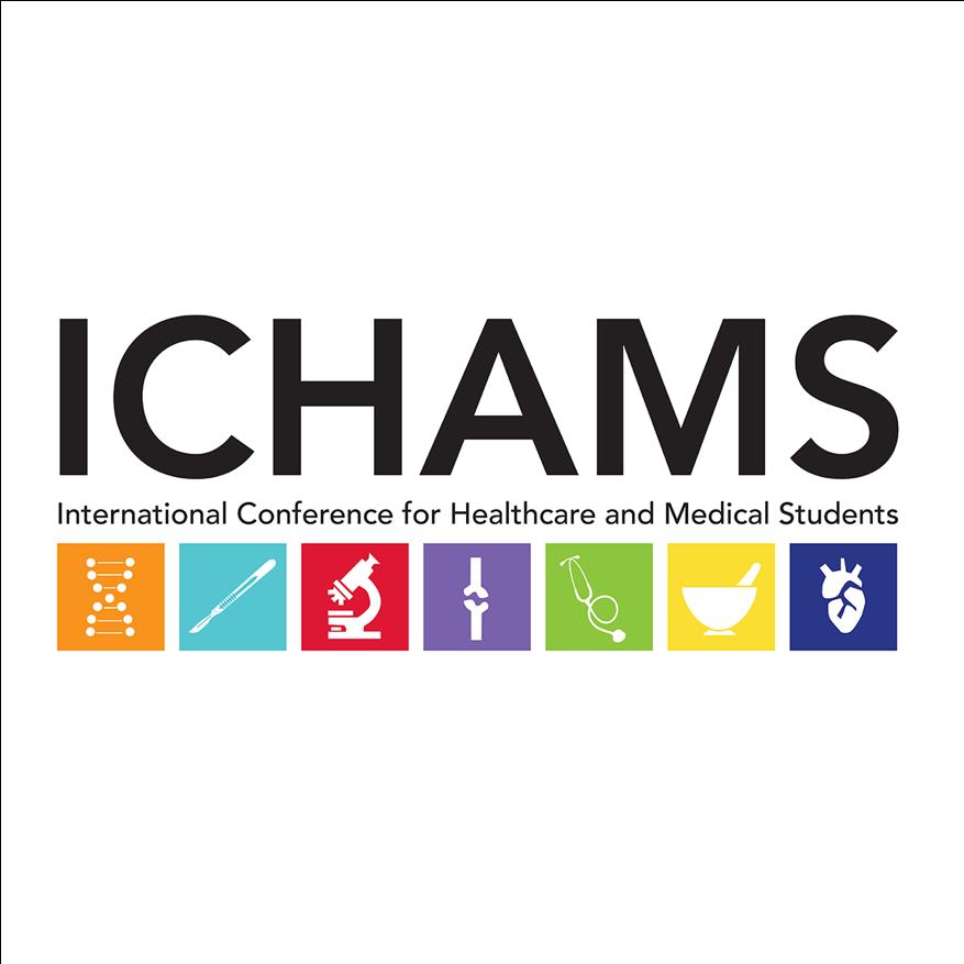 ichams square logo.png