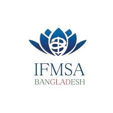 IFMSA.png