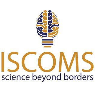 ISCOMS.jpg