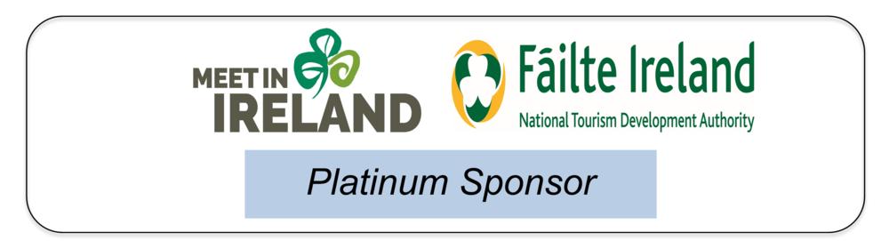 Platinum Sponsors.PNG