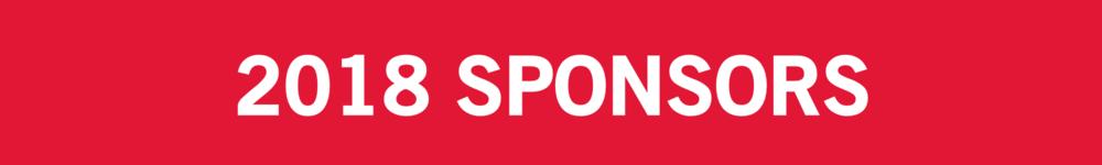 2018SPONSORS.png
