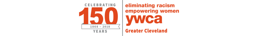 An enormous thank you to YWCA for supporting sporty women and girls in Glenville.