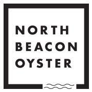 North Beacon Oyster