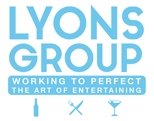 Lyons-Group-LogoNew.png