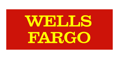 wells fargo tech tackles cancer