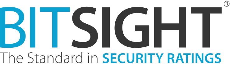 bigsight-logo-dark-01.png
