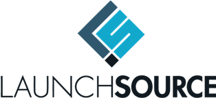 LaunchSource.png