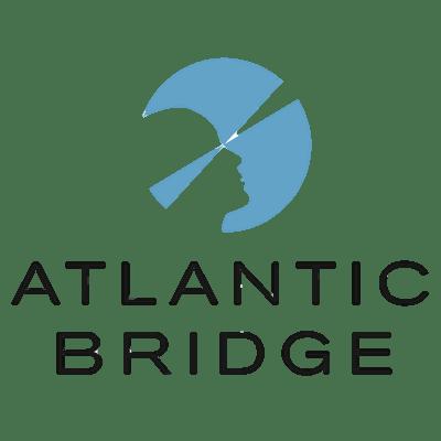 Atlantic-Bridge.png