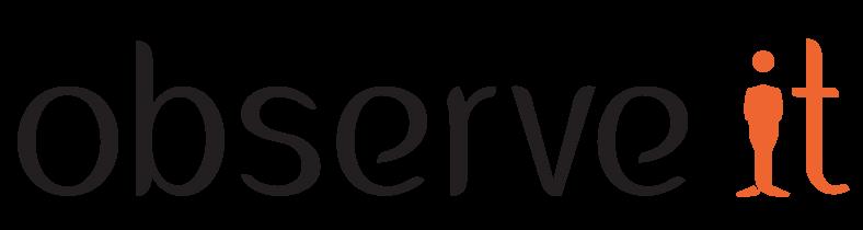 logo_ObserveIT_transparent.png
