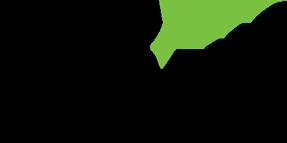 Logo_of_hack-reduce.png