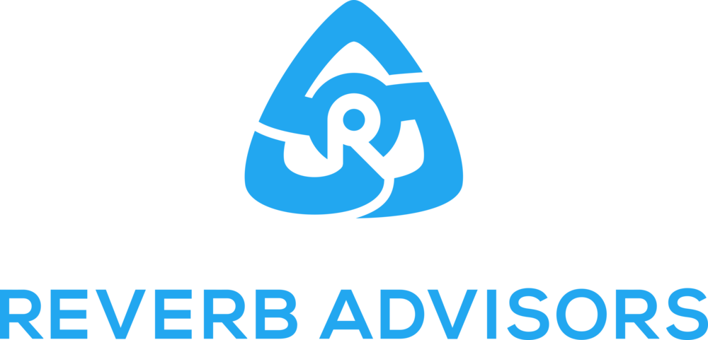 logo-reverb-advisors.png