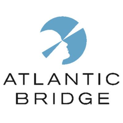 Atlantic-Bridge.png
