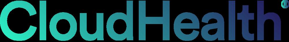 CloudHealth-Logo.7debfb4d4b0fbc4008f185a9769aca79c2c865da.png