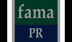 Fama-PR-logo.png
