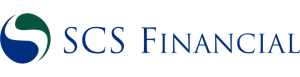 SCS-Financial-logo-300x77.png