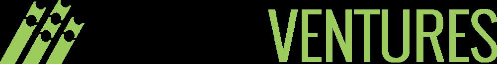 logo-storm-ventures.png