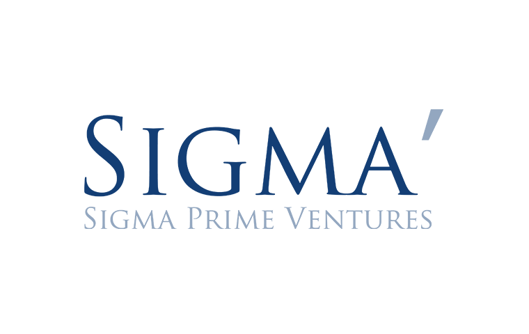 Sigma-Prime-logo.png