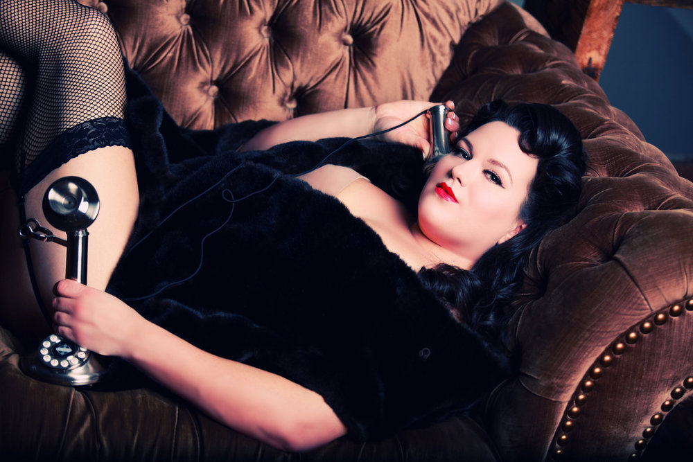 Chicago-Pin-Up-Photography-41.jpg